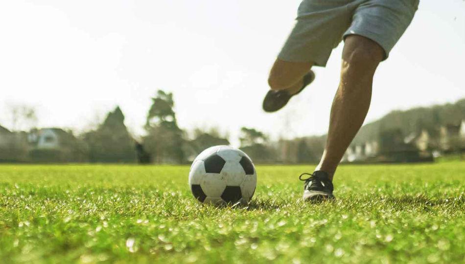 FIFA U-17 Women's WC: LOC, Maha govt discuss preparations