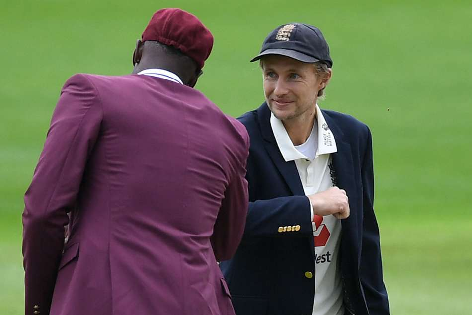 England vs West Indies, 2nd Test: Broad, Curran and Woakes in for England, Archer excluded for Old Trafford Test