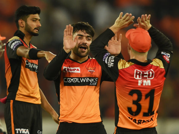 5. IPL Prediction