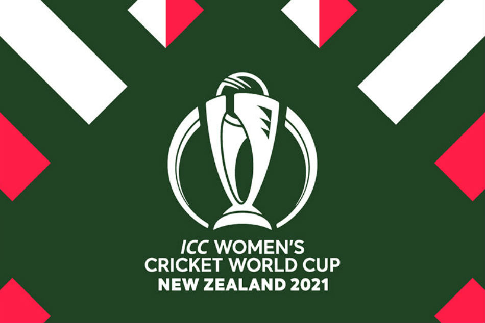 Women's World Cup postponed due to lack of preparation time for players: event CEO