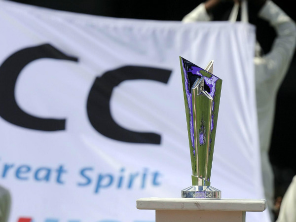 ICC T20 World Cup 2020 likely to be cancelled; IPL 2020 to go ahead?