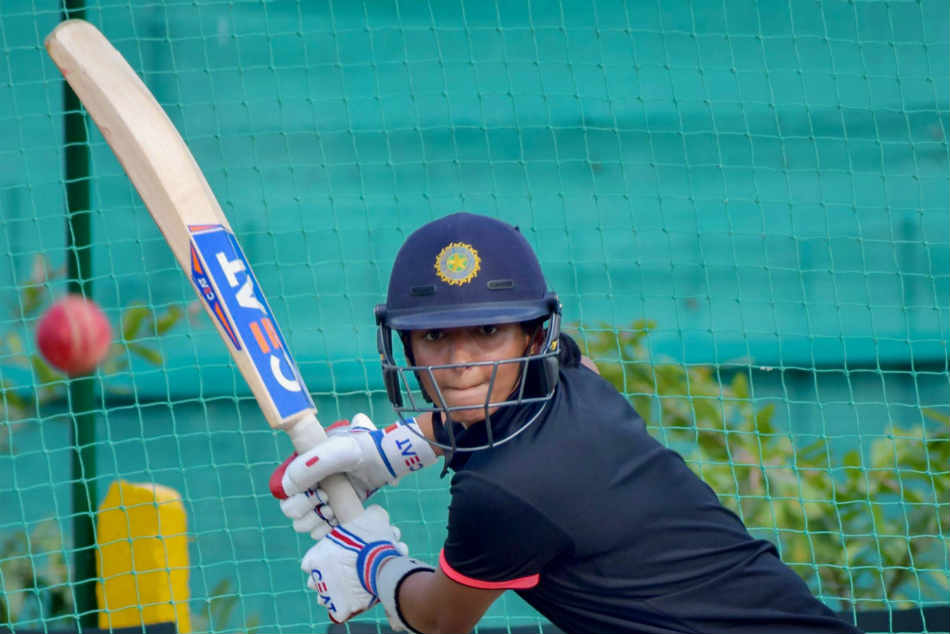 India ladies cricket crew set to drag out of England tour in September