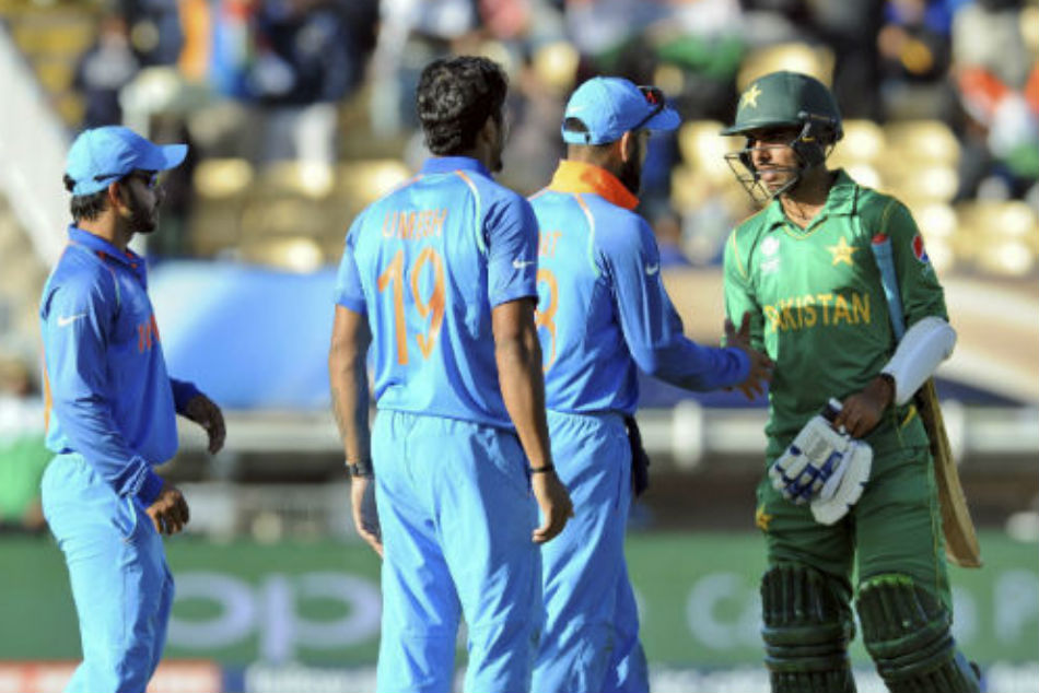 India vs Pakistan bilateral series good for health of global cricket: PCB chief Ehsan Mani