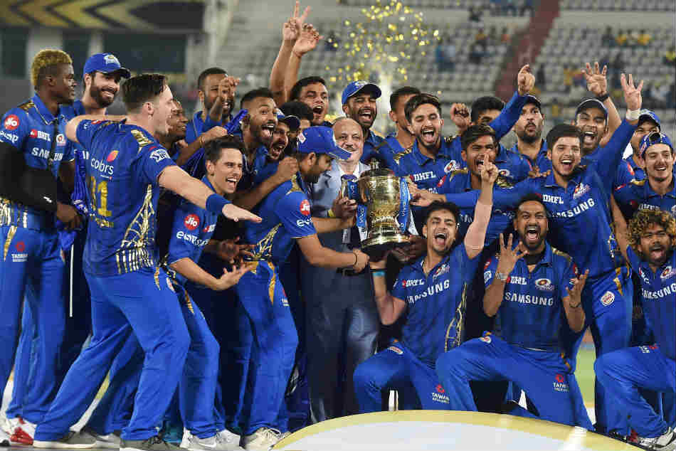 IPL 2020: Delhi Capitals CEO says closed door IPL 13 will boost fantasy sports sector