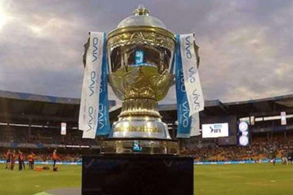 IPL 2020: Brijesh Patel locks the September 19-November Eight window in UAE