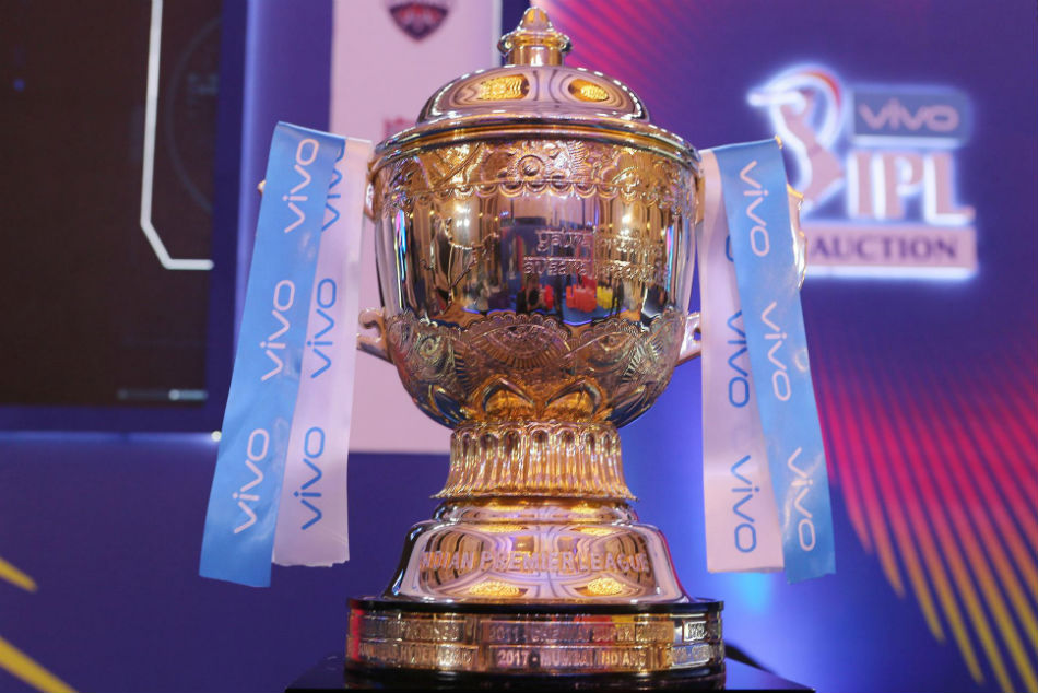 IPL cash goes to gamers, not Sourav Ganguly and Jay Shah: BCCI treasurer Arun Kumar Dhumal