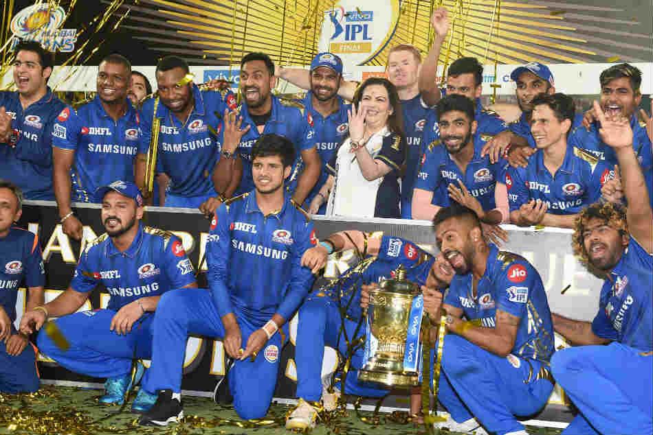 IPl 2020: Why is BCCI thinking of shifting IPL to Sri Lanka or UAE? An explainer
