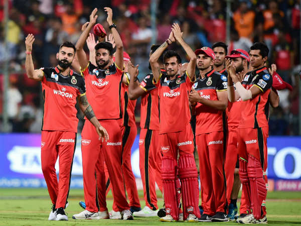 4. Other T20 Leagues