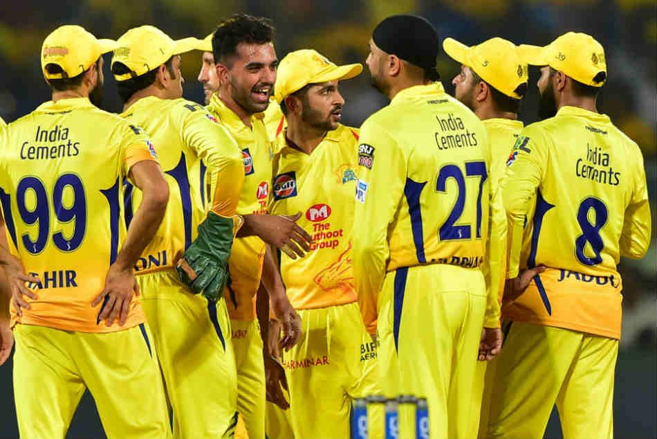 IPL 2020: Know the trail forward for BCCI in organising the IPL 13