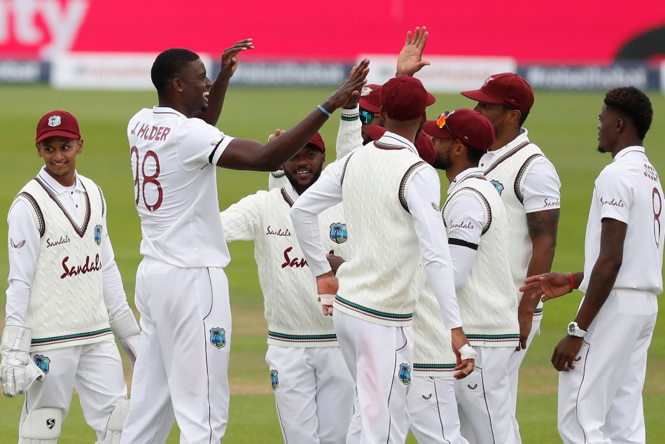 England vs West Indies 2nd Test: Dream11 Team Prediction, Playing XI Updates & Fantasy Cricket Tips