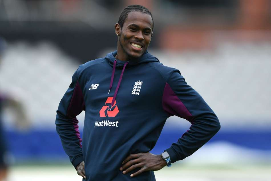 England vs West Indies, third Test: Archer in England squad as Anderson and Wood return