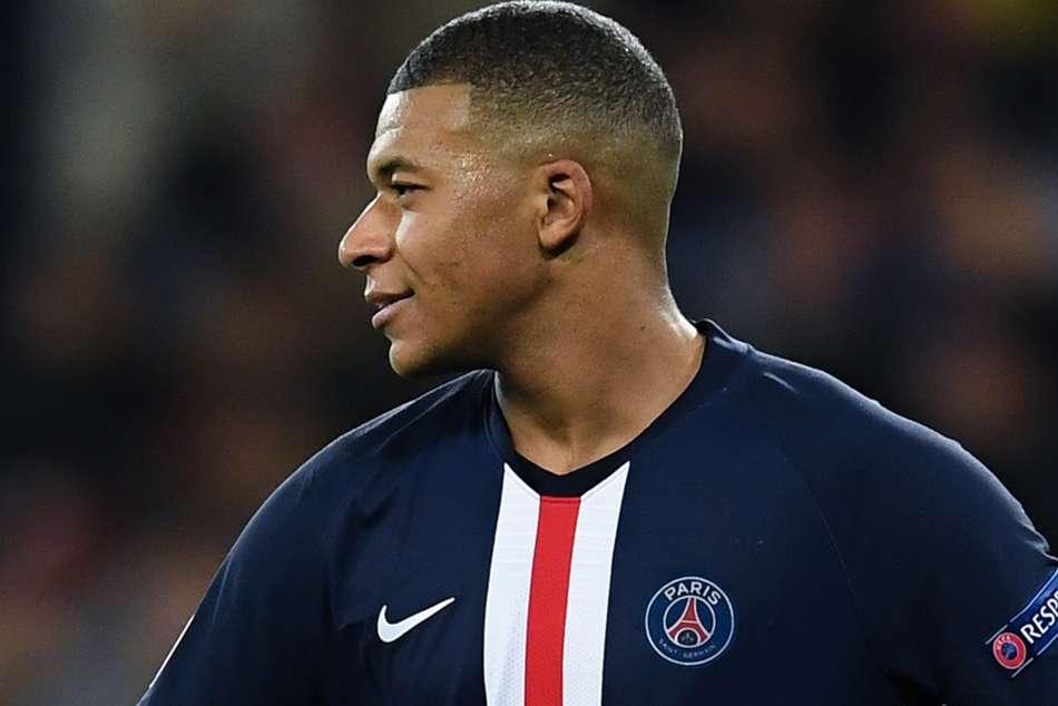 Rumour Has It Mbappe Havertz Camavinga Real Madrid Psg Leverkusen Rennes