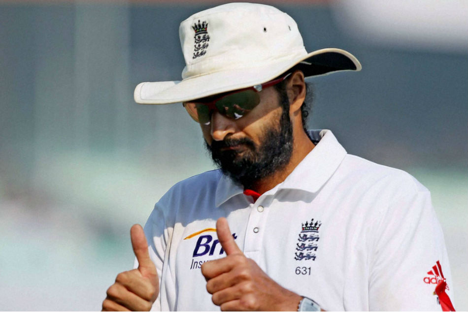 Monty Panesar says Black community endure much more racism in UK than South Asian diaspora
