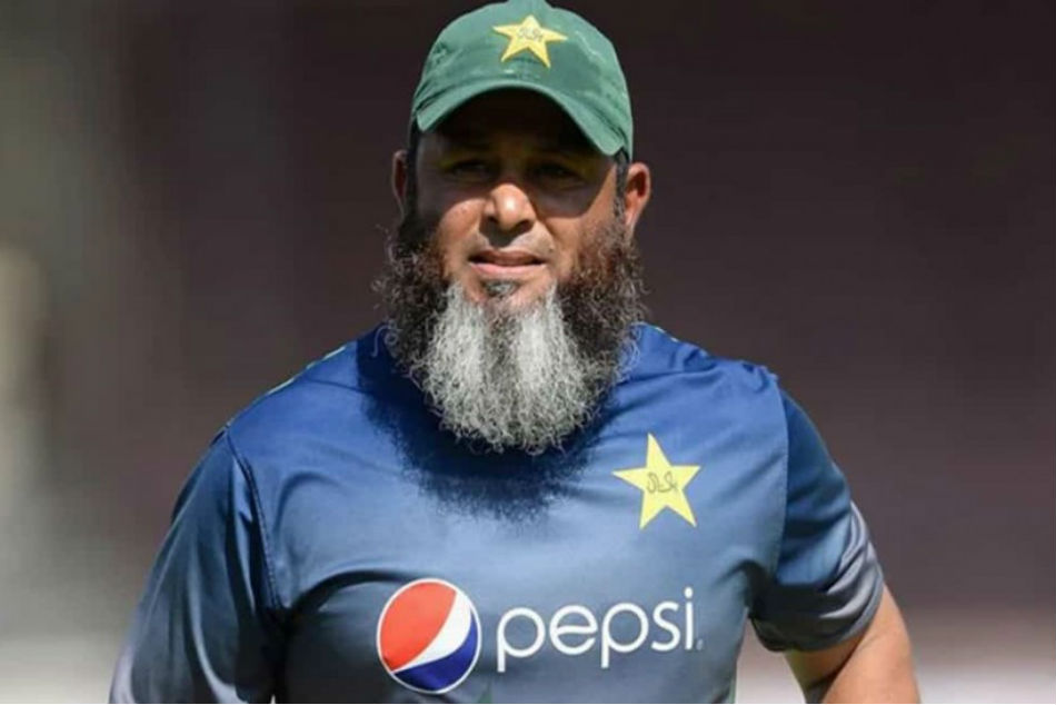 Sans fans, players need to inspire each other in England tour: Mushtaq Ahmed