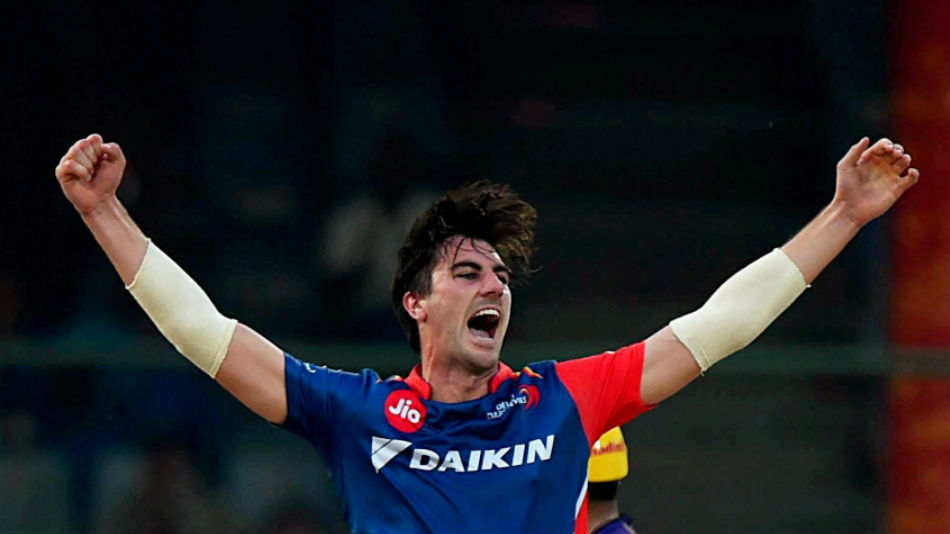 Feeling yet to sink in but my life hasn't changed at all - Pat Cummins on IPL big bucks