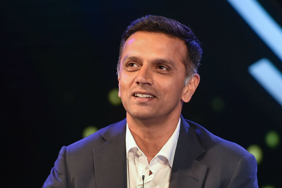 Rahul Dravid opens up: How Kapil Dev's recommendation helped him choose teaching, insecurities as a cricketer