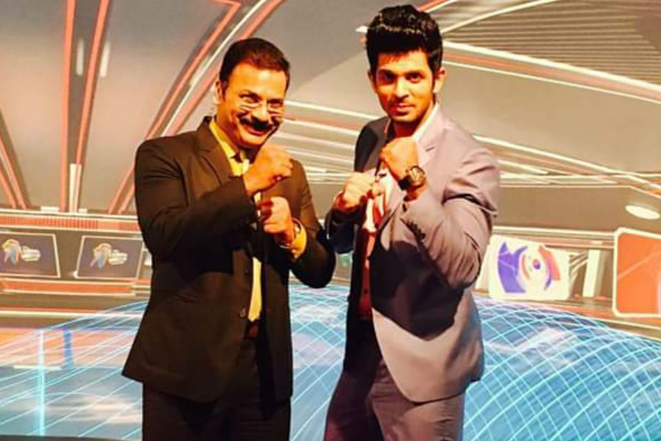 Pro Kabaddi League Has Changed The Entire Scenario Of The Sport In India Says Raju Bhavsar