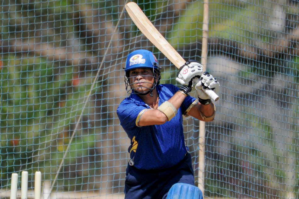 Forgot rely of what number of crew conferences have been held to debate Tendulkar: Hussain