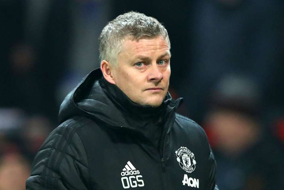 Manchester United boss Solskjaer questions Chelsea's extra rest ahead of FA Cup semi: It's not fair