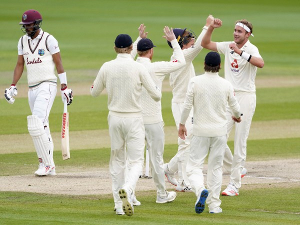 England vs West Indies third Test: Dream11 Team Prediction, Playing XI Updates & Fantasy Cricket Tips