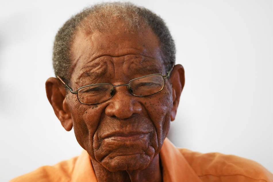 Sir Everton Weekes passes away, cricket world pays wealthy tribute to West Indies legend