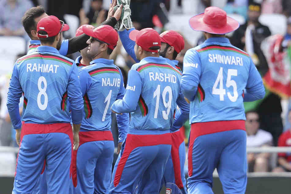 Afghan One-Day Cup 2020: Full schedule, Squads, Players record, India timing, dwell streaming