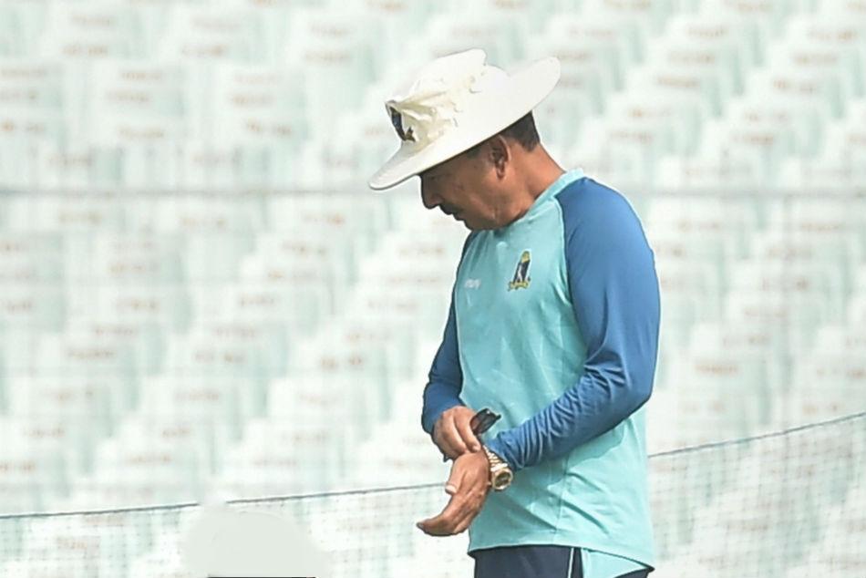 BCCI SOP: 60 plus Arun Lal can't coach Bengal, Baroda may miss Whatmore