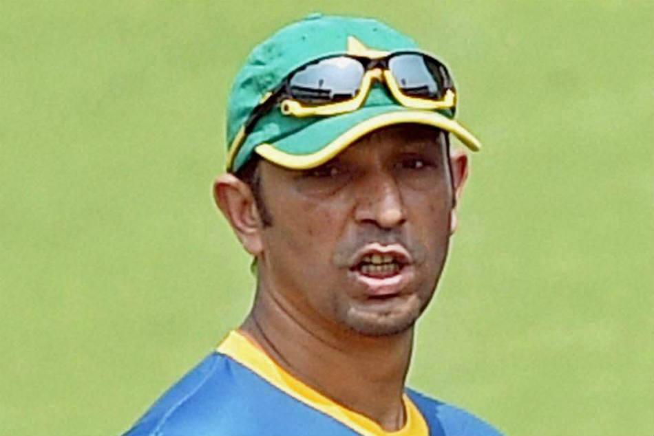 England vs Pakistan: Azhar Mahmood joins England's teaching squad for T20Is