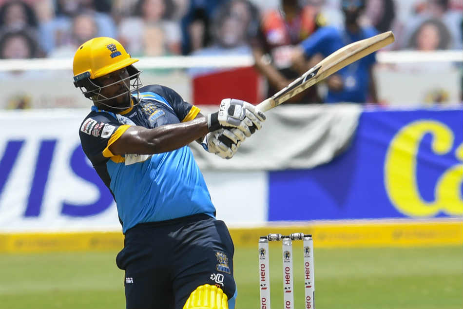 CPL 2020: Match 11: Barbados Tridents vs St Kitts & Nevis Patriots: Dream11 Fantasy suggestions, Playing XI particulars
