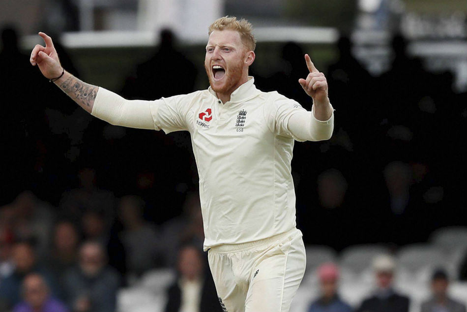 England vs Pakistan: Ben Stokes to miss remainder of series due to personal reasons