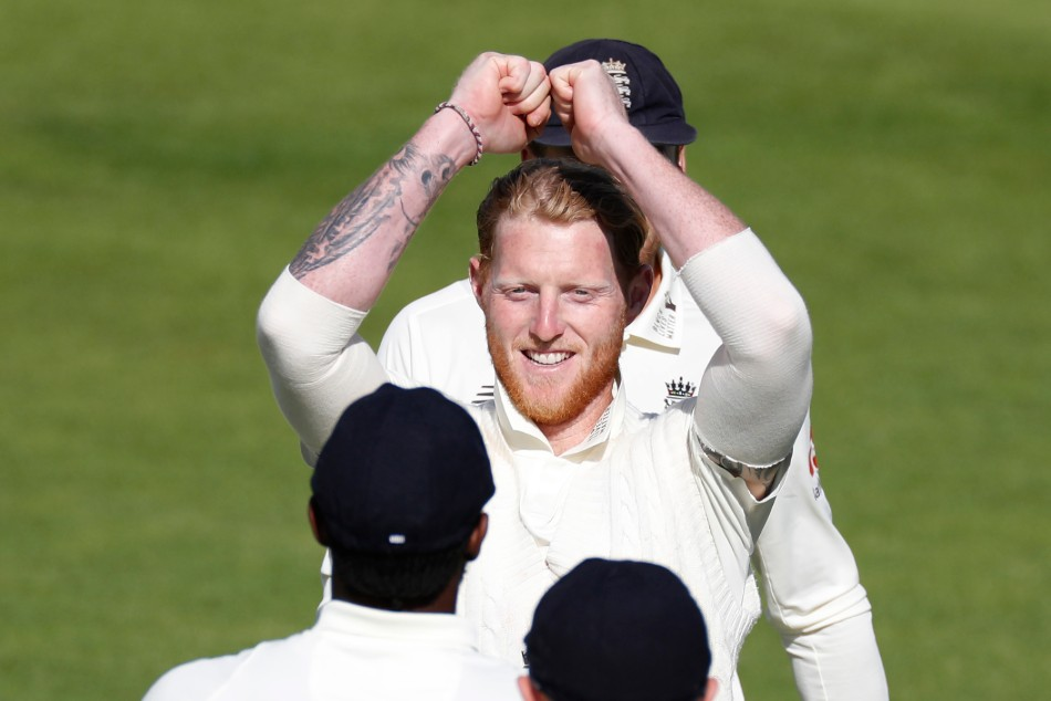 England Vs Pakistan, 1st Test, Day 3, Highlights: Ben Stokes strikes late to give hosts fresh hopes