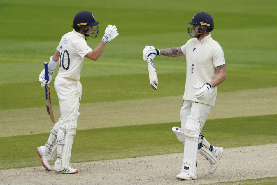 Ben Stokes a sport changer, will probably be an enormous miss: Ollie Pope