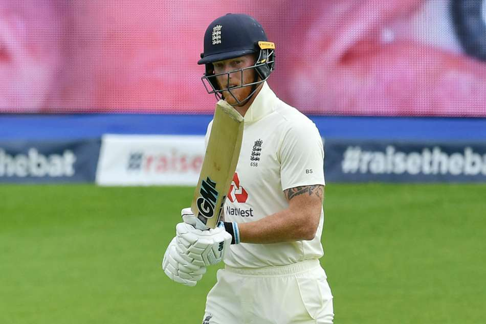 Pakistan look to money in on 'enormous loss' of Ben Stokes from England collection