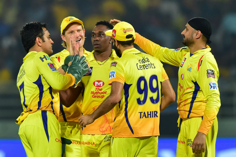 IPL 2020: CSK coach Balaji feels seniors will not discover it troublesome to get again into groove