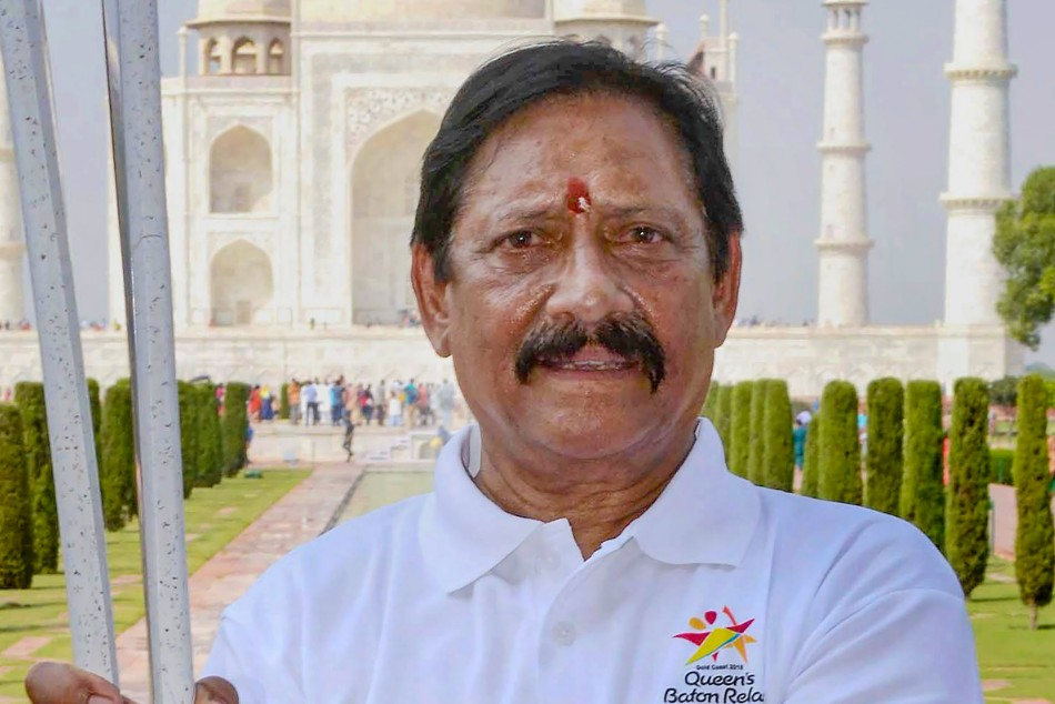 Chetan Chauhan passes away: Ganguly, Shah mourn former cricketer's loss of life