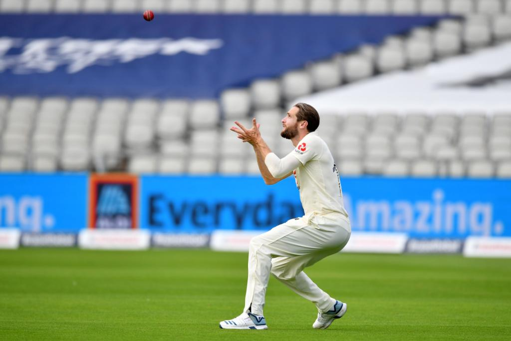 England vs Pakistan: 2nd Test in Southampton: Paytm First Games Fantasy Tips and Prediction