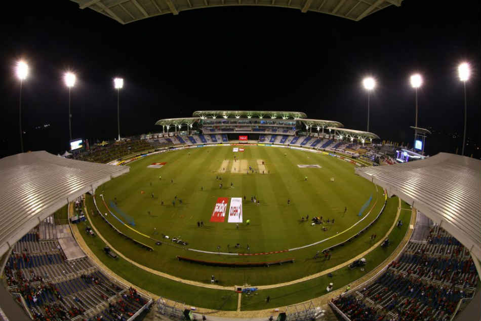 CPL 2020: Know the total set of 12 sponsors to be related to Caribbean Premier League