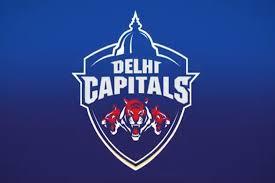 IPL 2020: Delhi Capitals signal Daniel Sams as substitute for Jason Roy