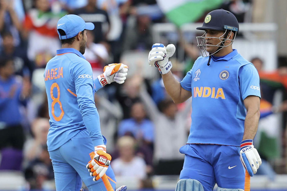 MS Dhoni Retires: RP Singh believes former India captain's resolution is nicely thought-out one – Exclusive Interview