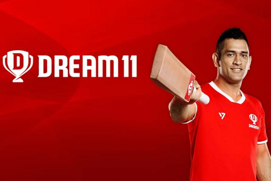 IPL 2020: Dream11 bags title sponsorship ahead of Tata, Byjus, Unacademy