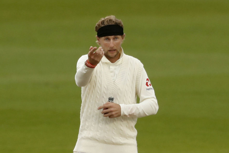 England cricket board stares at 182 million pound deficit after Covid-19 disaster