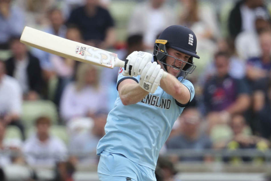 England vs Australia ODIs, T20Is introduced: Full schedule, venues, timing, dwell telecast, dwell streaming