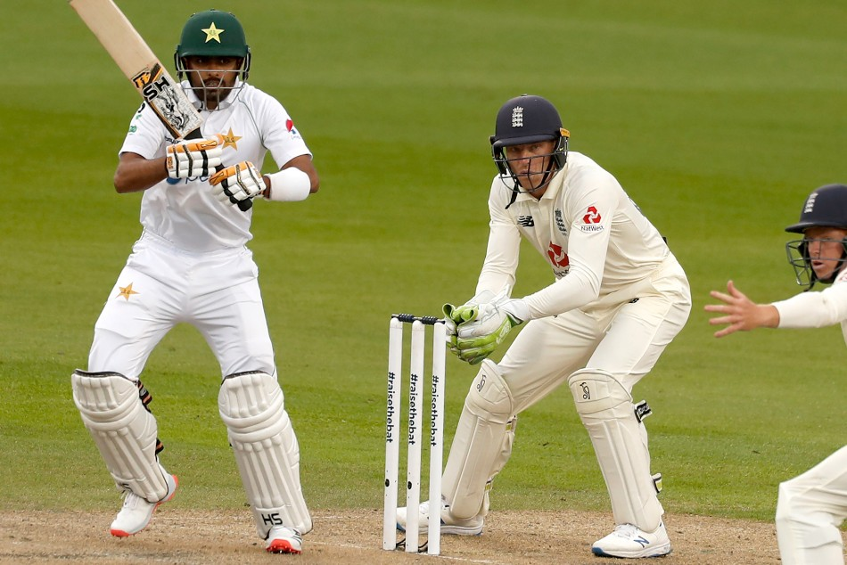 Flexible begin occasions introduced for England vs Pakistan check