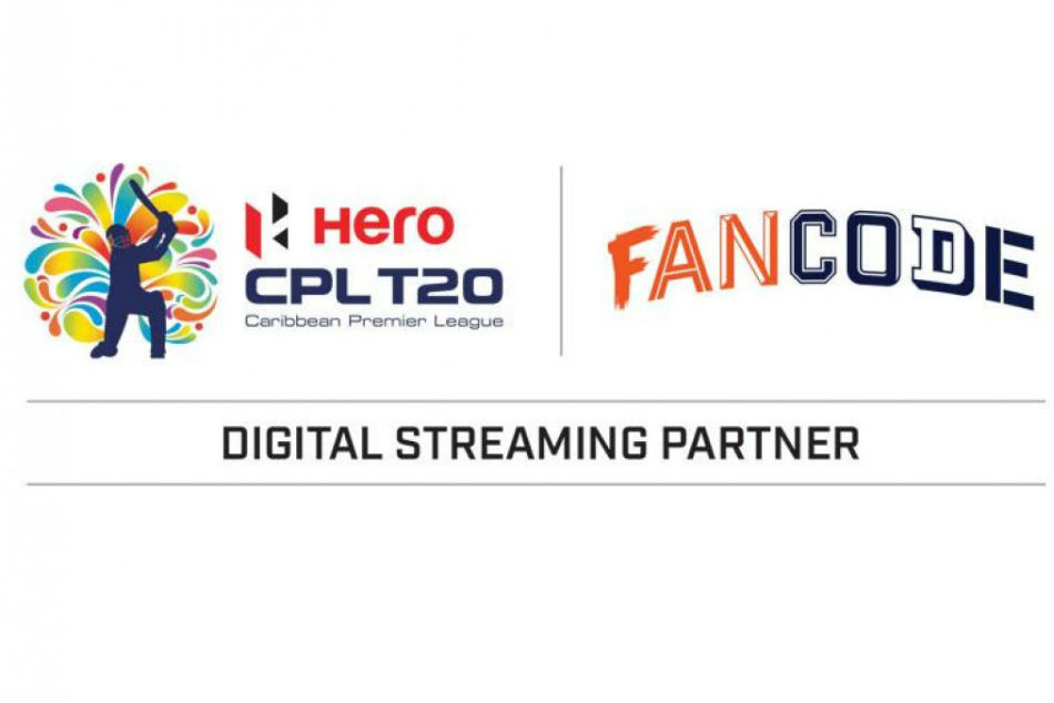 CPL 2020: FanCode joins hands with CPL to live stream matches with new intuitive features