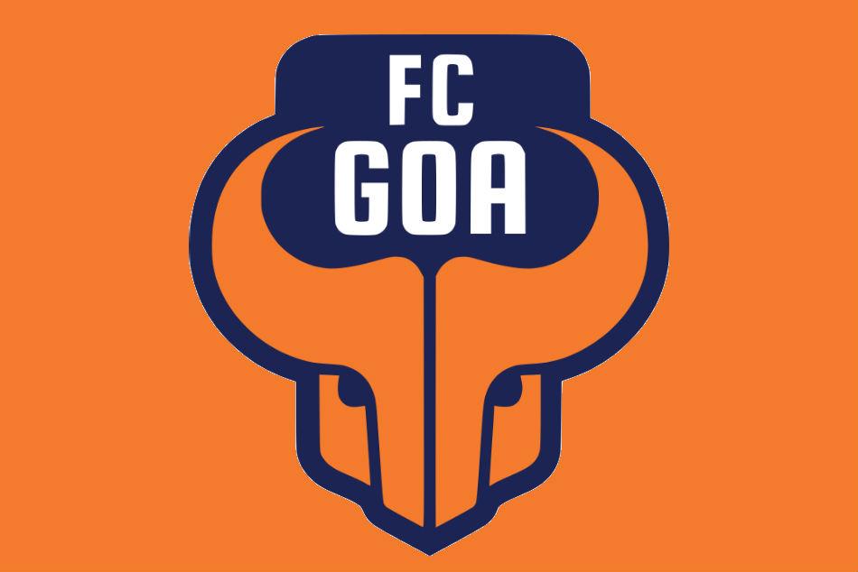 ISL Tranfer News: FC Goa sign Spanish winger Jorge Ortiz