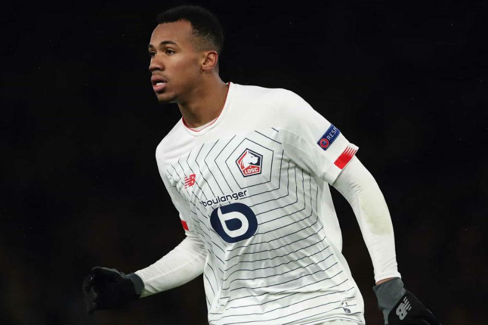 Manchester United interested in Ligue 1 defender, a good deal?