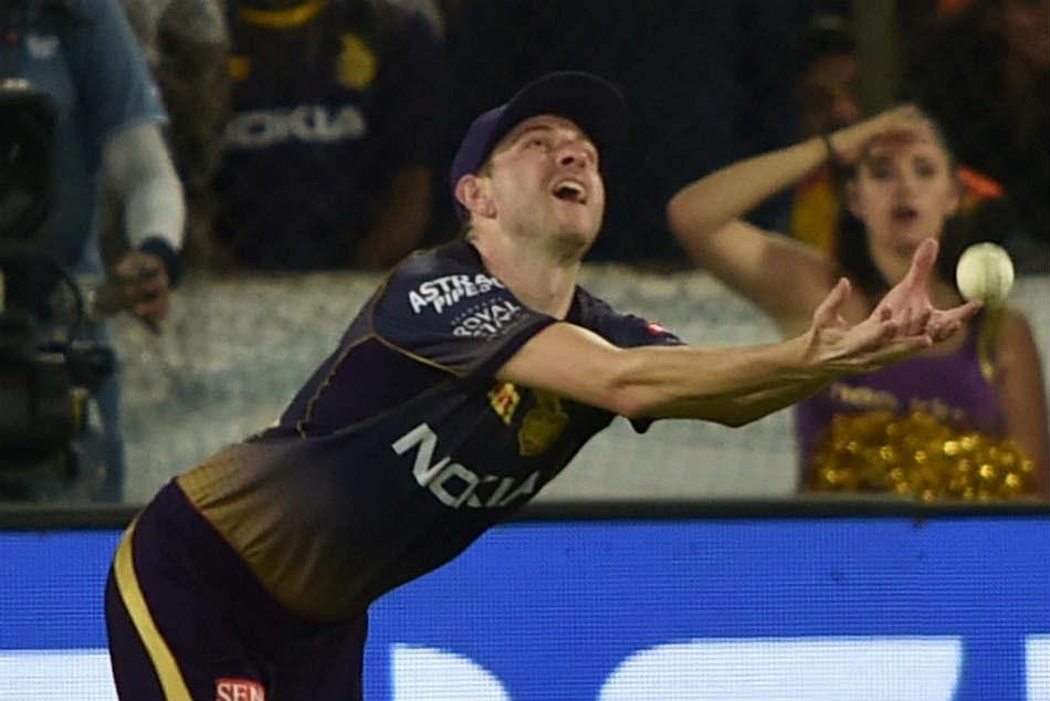 IPL 2020: Harry Gurney of Kolkata Knight Riders dominated out of IPL, Vitality Blast T20
