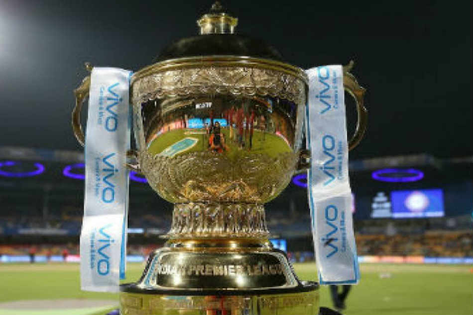IPL 2020: Edu-tech company Unacademy eye title sponsorship rights