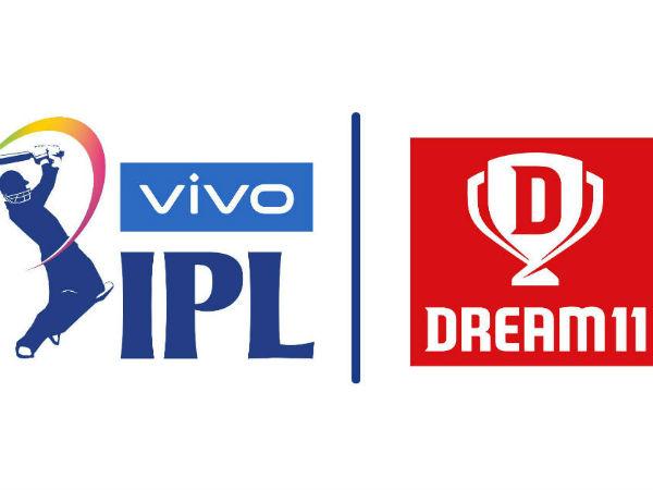 6. How did Dream11 bag IPL 2020 sponsorship