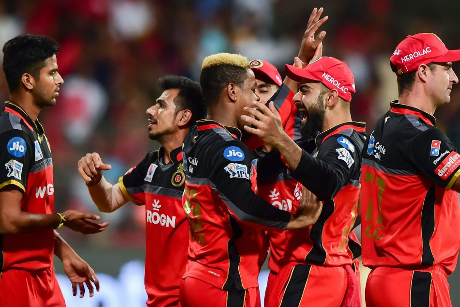 IPL-SOP: Vacant stands to be prolonged dressing room, staff conferences out of doors